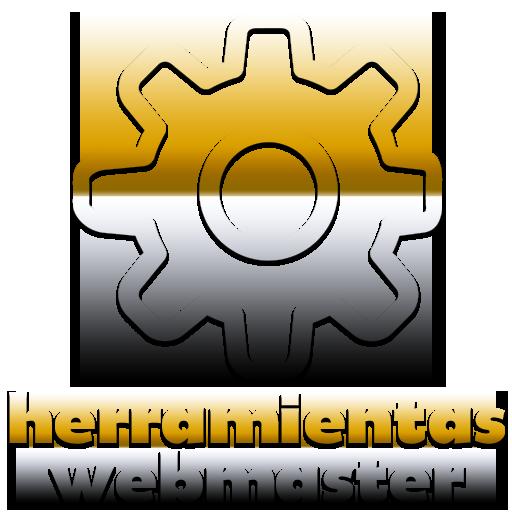 Herramientas webmaster - webmaster tools - Google Adsense - Analytics