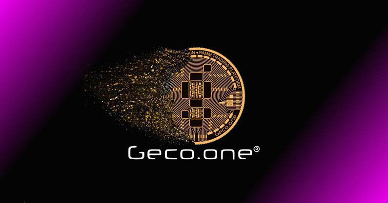 geco one ieo